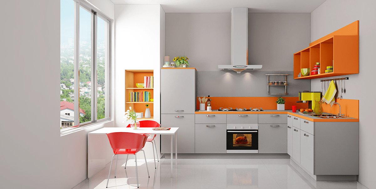 Modular Kitchen Malayalam Video Home Pictures Easy Tips