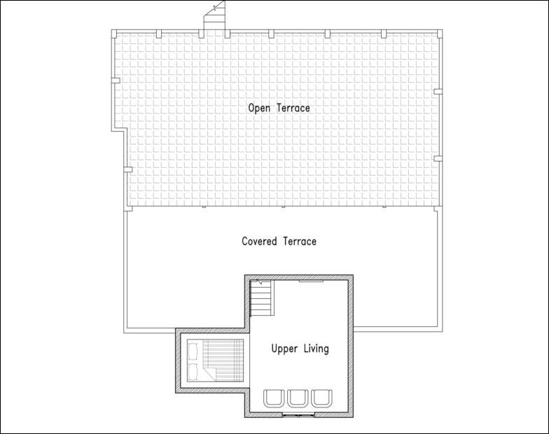 1800 Square Feet 3 Bedroom Colonial Style Kerala Home Design and Elevation