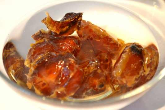 Health benefits Dates Honey