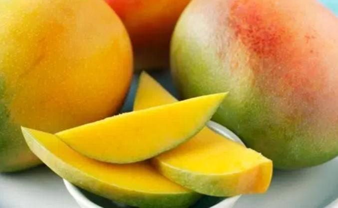 Mango Prevents