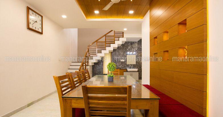 Bedroom Vastu In Malayalam