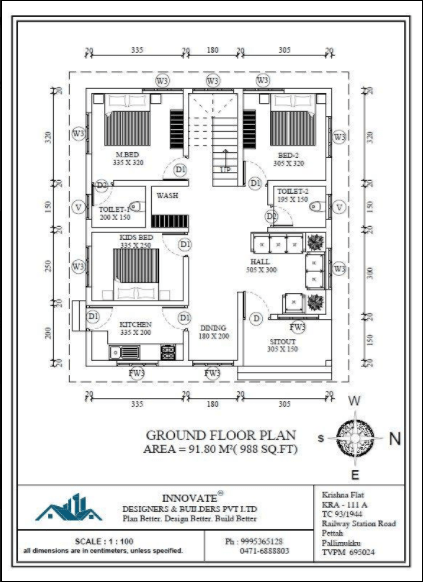 76913106108751361 further 394 Frederick Street as well Luxury S le Floor Plans 2 Story Home also Dorm Room Floor Plan as well 2601 Dover Square 66049e00cb. on sewing ideas for living room
