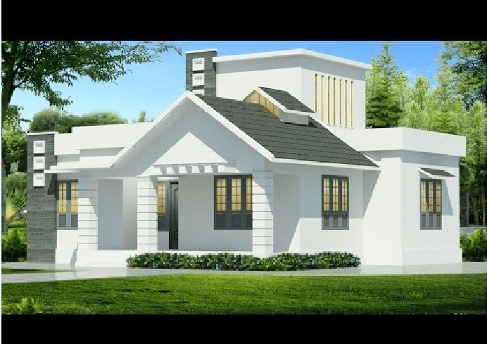 Low cost single floor home amazing design home pictures for Sedie design low cost