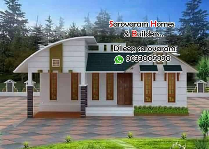 Kerala Home Elevation India House Design Archives Page 50 Of 117