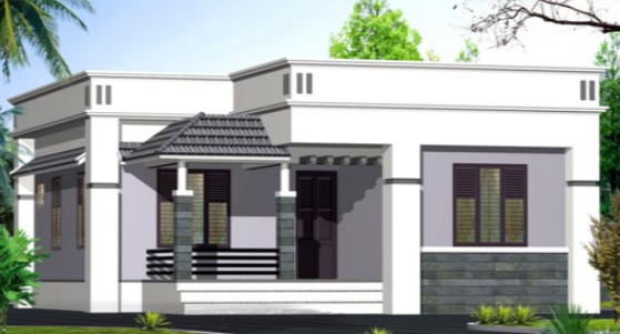 Indian Style Small House Designs Under 10 Lacks Home Pictures Easy Tips