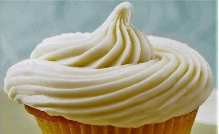 Layer Cake Recipe In Malayalam: How To Make Fresh Homemade Cake Cream