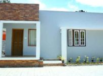 450 Square Feet Single Bedroom Low Budget Beautiful House