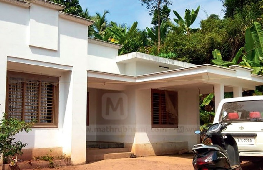 Photo of Budget Kerala Home For Just 5 Lack