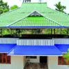 Low Cost Roofing Material Trends