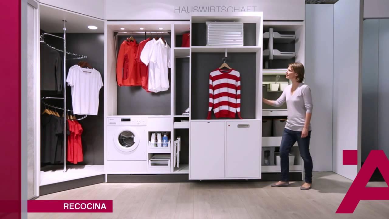 best wardrobes designs for your bedroom