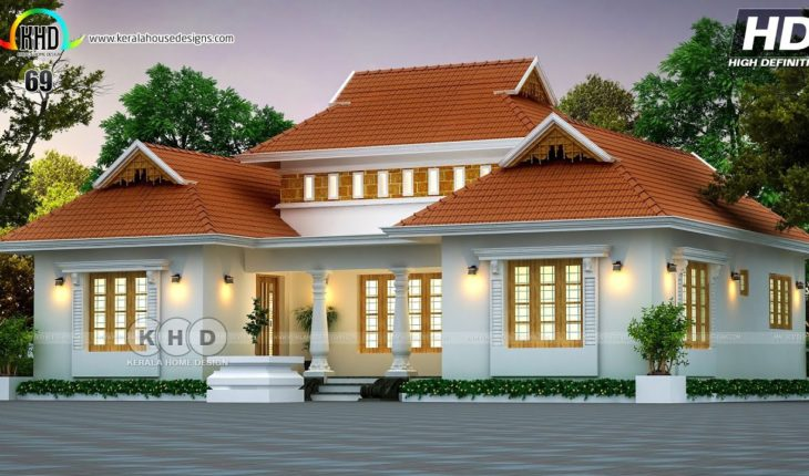 Modern Latest Beautiful House Of May 2019 Home Pictures