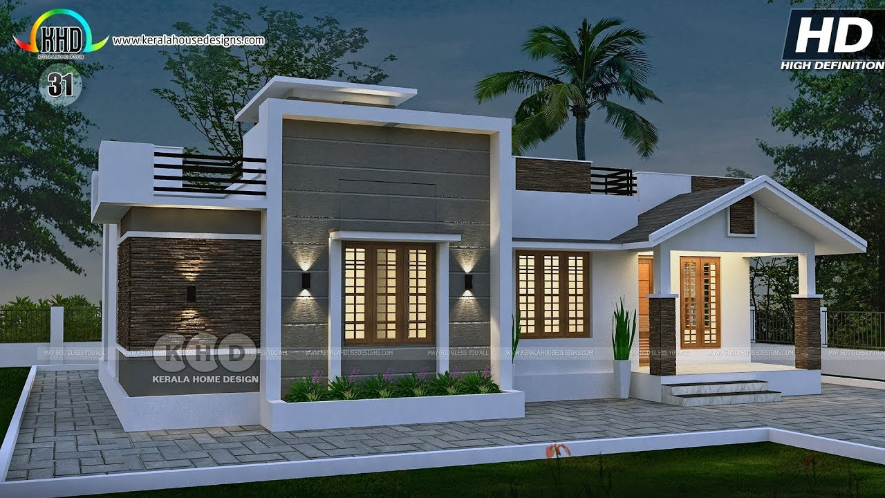 80+ low budget house designs