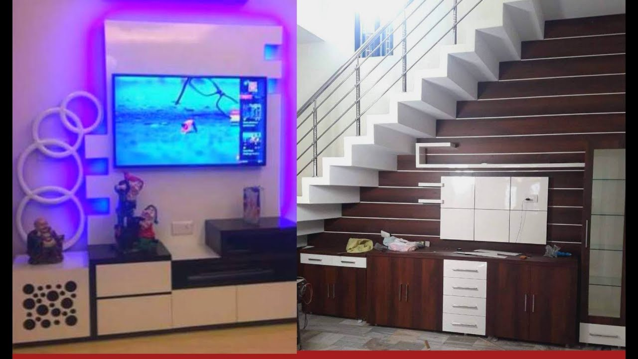 Photo of 21 Living Room TV Cabinet Modern and Beautiful Designs
