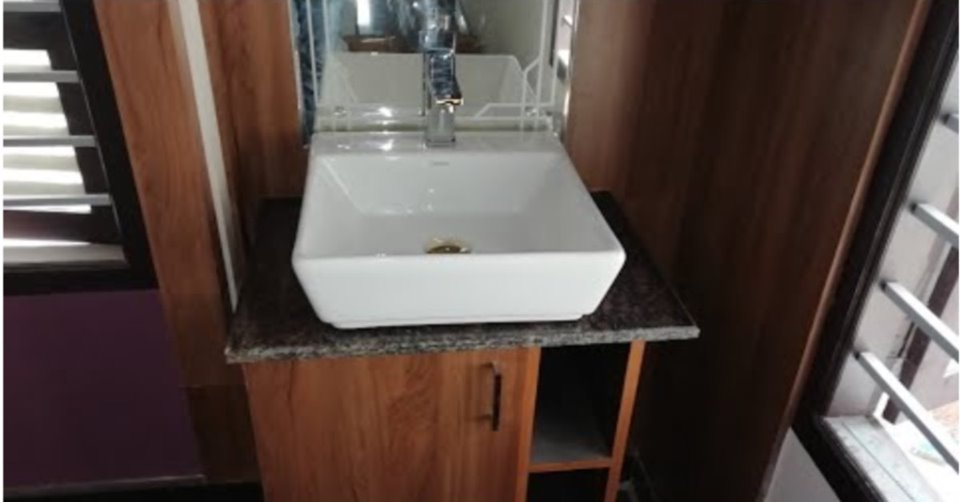 Photo of How to choose the right washbasin