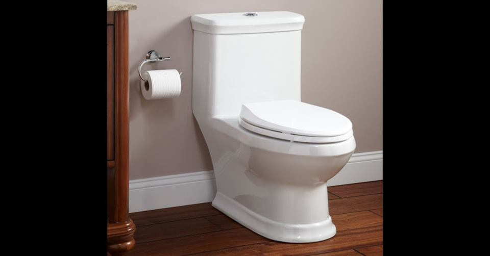 Photo of How to Fix a Leaky Toilet Tank