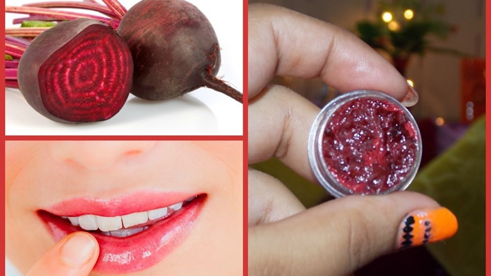 Photo of How to Use Coconut Oil for Chapped, Dry Lips